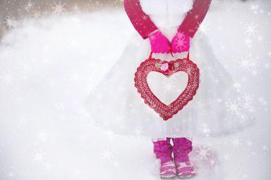 valentine-594389_1280.jpg